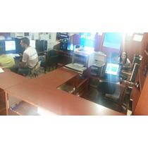 Cyber - Fotocopiado - Papeleria - Computación Y Mas
