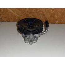 Bomba Da Direção Hidraulica Hyundai Sonata 571003s000 Boa