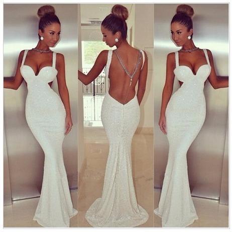 60b2c978826 Vestido Matrimonio Elegante Coctel -   250.000 en Mercado Libre