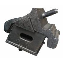Coxim Do Motor F1000 Hsd Maxion 96/98 Lado Direito -original
