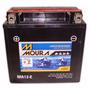 Bateria Moura Moto Bmw Gs650 F800 K1300r