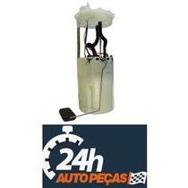 Bóia Tanque/bomba Combustível P/ Ducato 2.8 2.3 Nova