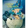 Tarot De Los Gnomos El Ne De Lupatelli A Berti G