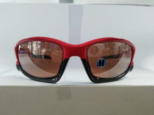 2d1a01b7b Óculos Oakley Split Jacket - R$ 600,00 em Mercado Livre