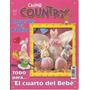 Revista Para Los Recuerdos Del Bautizo De Tu Bebe