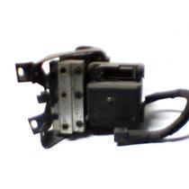 Modulo Abs Para Mustang Del 95 Al 2004