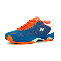 Zapatillas Masculinas Yonex Power Cushion Fushionrev