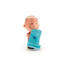 Linus Snoopy Charlie Brown Da Coleção Snoopy Mc Donalds
