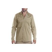 Uniforme ( Pantalon Y Camisa ) ( Somos Fabricantes )