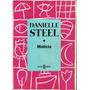 Malicia Danielle Steel