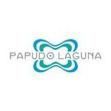 Papudo Laguna - Edificio G