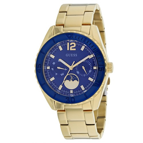 Reloj Guess Para Mujer W0565l4 Moonstruck -   5 2fbcc9cfb3fa