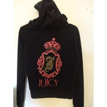Juego De Pants Juicy Couture Original Con Etiquetas