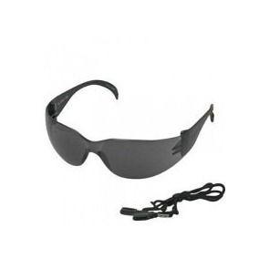 Óculos De Segurança Em Policarbonato - Spy Steelpro - R  11,90 em Mercado  Livre 82730c77c8