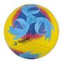 Bola Futebol De Areia Topper - Beach Soccer