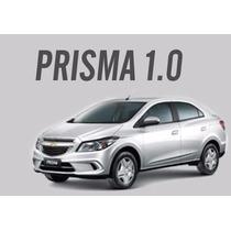 Prisma 1.0 Full