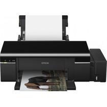 Impresora Fotográfica Epson L800 Ecotank Nueva