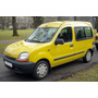Software De Despiece Renault Kangoo 1997-2007, Envio Gratis.