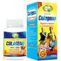 Colageno Natural Plus Extracto Cápsulas
