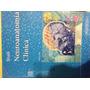 Libro Neurona Atómica Clínica Snell 5a Edición