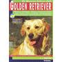 El Nuevo Libro Del Golden Retriever De J. J. Hamilton.