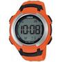 Reloj Lorus Lr2311jx9