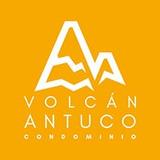 Condominio Volcán Antuco