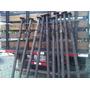 Encofrados Metalicos Alqui Puntales Andamios Defensas Perros