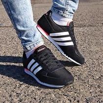 Zapatos Adidas De Dama 2015 100% Original