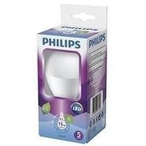 Lâmpada Ledbulb 6,5-50w E27 Bivolt - Philips
