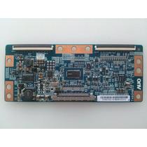 T-con T460hw03 Vf Ctrl Bd Lg42lk450-ub