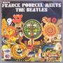 Lp Vinilo Franck Pourcel Meet The Beatles, Instrumental