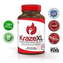 Mejor Peso Natural Apetito Pérdida Producto Supresor Fat Bur