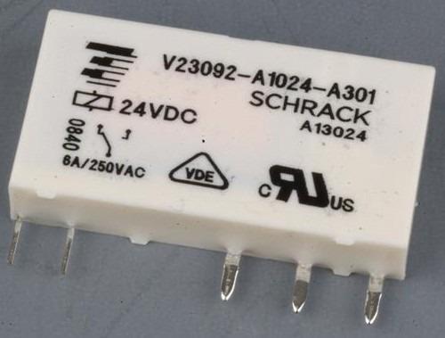 V23092 A 1024 A301 EPUB