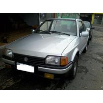 Volkswagen-apollo Gnv-gasolina 1991 1.8 Ap.