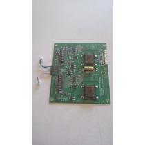 Placa Inverter Tv Lcd 42 Lg 42lm3400