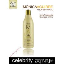 Shampoo-tratamento-celebrity-monica-aguirre-500ml-definity