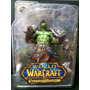 Warcraft Orc Shaman Dc Unlimited Series 1