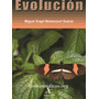 Evolucion Betancourt