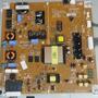 Placa De Fuente ,tv Led Smart 3d Lg 47 Lm7600