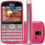 Celular Quadri Chip Philco Phone 230 Desbloqueado 128mb