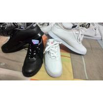 Zapatos Reebook Clasico