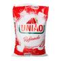 Açúcar Refinado Com 1kg União