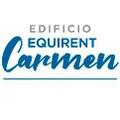 Proyecto Edificio Equirent Carmen