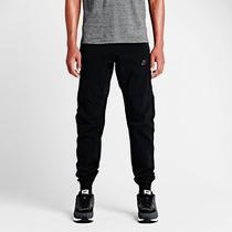 Calça Nike Tech Woven 2.0 - Não É Tech Fleece - Jogger