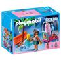 Playmobil City Life Sesion Fotos En La Playa Art. 6153