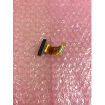 Conector De Unidad Cd Dvd Dell Xps M1530