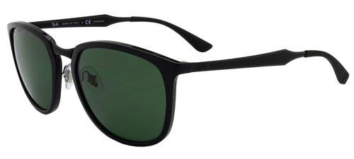 Óculos Masculino Ray Ban Rb 4299 601 9a Polarizado Original - R  527 ... 6a515b491d