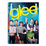 Glee La Temporada 6 Seis Final Serie Tv En Dvd