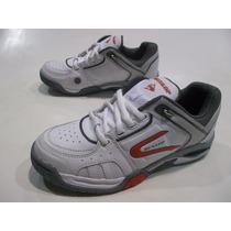 Zapatillas Dunlop Tenis Max Challenge Hombre